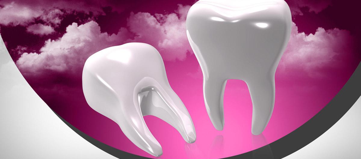 ortodoncja, Monika Masłowska, gabinet stomatologiczny, aparaty ruchome,stałe